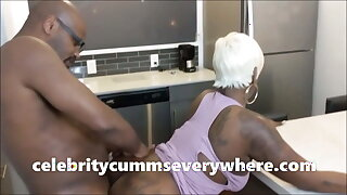 Dirty Superannuated Man Wants Surrounding Fuck Chubby Booty Day
