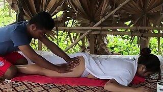 SEX Massage HD EP15 FULL VIDEO IN WWW.XV100.CO