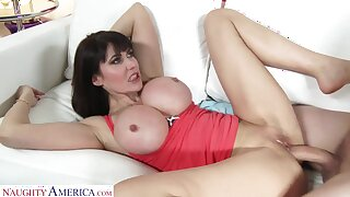 Eva Karera - Eva Karera Belgium Babe Loves it Kinky - Eva karera