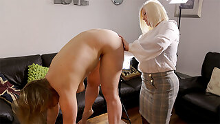 LACEYSTARR - Now Wet Yourself