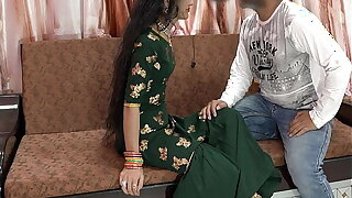 Eid special, Priya XXX anal fuck by say no to shohar depending on she crying before him in Hindi Urdu audio - YOUR PRIYA